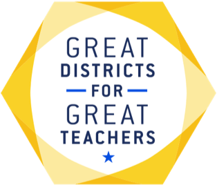 Great District