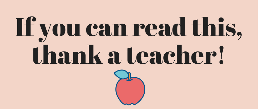 The Science of Teaching Reading