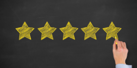 How evaluation ratings impact teacher pay