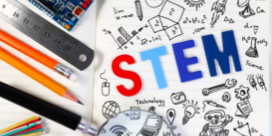 Three steps for creating and retaining a strong STEM teaching corps