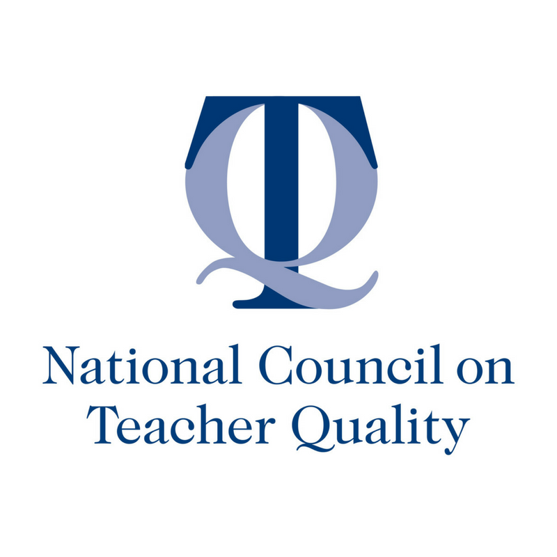 Nctq Teacher Prep Review